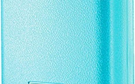 ADATA PV150, 10000mAh, modrá - APV150-10000M-5V-CBL