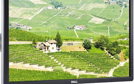 """Dell UltraSharp U2412M - LED monitor 24"""" - 860-10161"""
