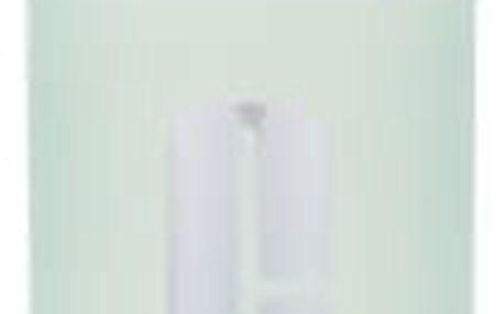 Clinique Liquid Facial Soap Mild 200 ml čisticí mýdlo pro ženy