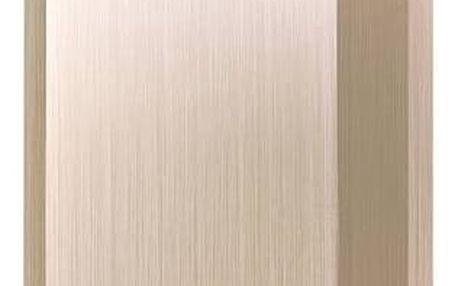 Power Bank A-Data A10050 10050mAh (AA10050-5V-CGD) zlatá + Doprava zdarma