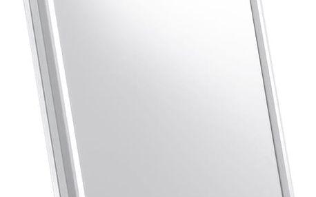 ADATA HV620 - 1TB, bílá - AHV620-1TU3-CWH