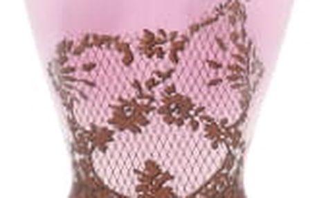 Jean Paul Gaultier Classique 100 ml parfémovaná voda tester pro ženy