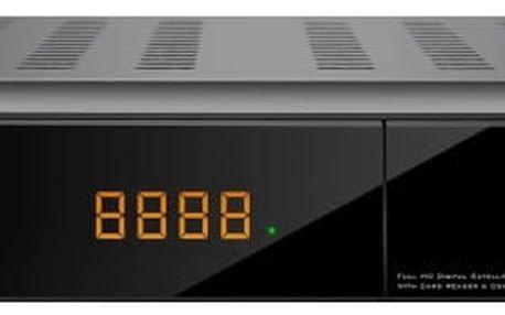 Amiko HD 8250+ - 5999883020807