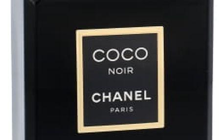 Chanel Coco Noir 100 ml parfémovaná voda tester pro ženy