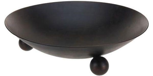 M.A.T. Ohniště pr. 57 cm