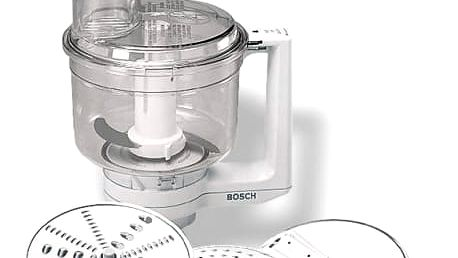 Bosch multimixér MUZ4MM3