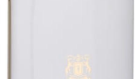 Trussardi Donna 2011 100 ml parfémovaná voda pro ženy