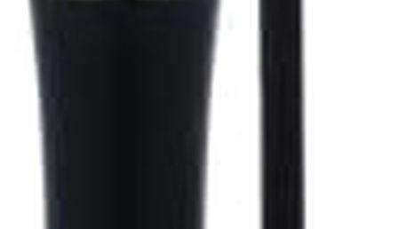 Lancome Hypnose 6,2 ml řasenka pro ženy 011 Black