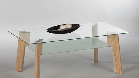 Konferenční stolek JOHNNY SON