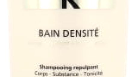 Kérastase Densifique Bain Densité 1000 ml šampon pro ženy