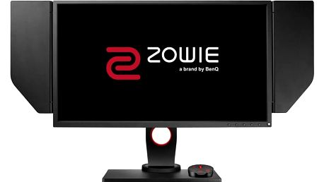 "ZOWIE by BenQ XL2540 - LED monitor 25"" - 9H.LFNLB.QBE"