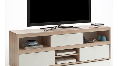 TV stolek SYDNEY 4