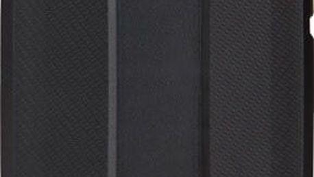 THULE Atmos X3 pouzdro na iPhone 7, černá - TL-TAIE3126K