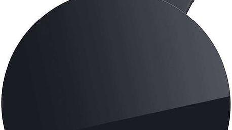 Google Chromecast Ultra, černá