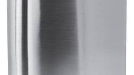Termoska Master Likérka nerez 0,25 litru