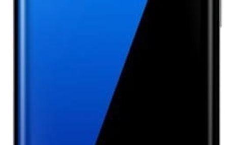 Samsung Galaxy S7 Edge G935F 32GB, černá