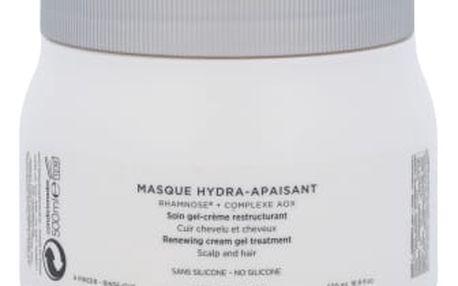 Kérastase Spécifique Hydra-Apaisant 500 ml maska na vlasy proti lupům pro ženy
