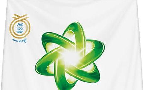 ARIEL Color 1,5 kg (20 dávek) - prací prášek