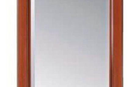 Zrcadlo TILIUS 46