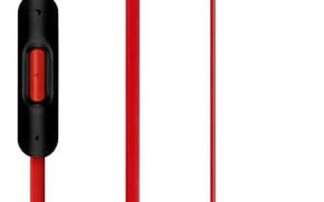 Beats urBeats, černá - MHD02ZM/B