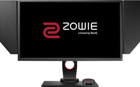 "ZOWIE by BenQ XL2540 - LED monitor 25"" - 9H.LFNLB.QBE"