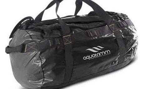 Vodotěsná taška Trimm Mission M - black