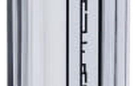 Serge Lutens L´Eau Froide 50 ml parfémovaná voda unisex