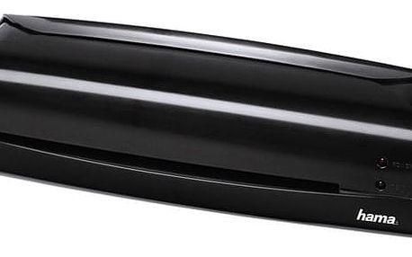 Hama Basic L47A