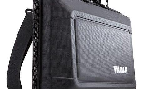 """THULE brašna Gauntlet 15"""" na MacBook Pro TGAE2254 - TL-TGAE2254K"""