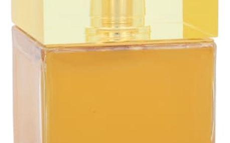 Shiseido Zen 100 ml parfémovaná voda pro ženy