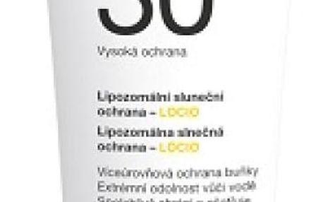 Daylong Kids SPF30 lotio 200 ml