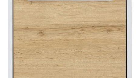 Spodní skříňka umbrien ii, 40/100/33 cm
