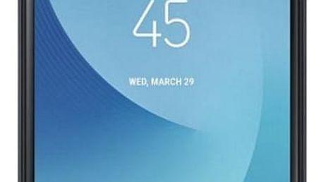Smartphone Samsung Galaxy J3 (2017), černá