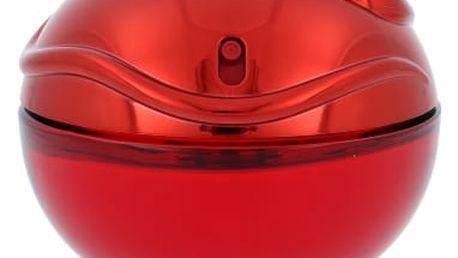 DKNY Be Tempted 100 ml parfémovaná voda tester pro ženy