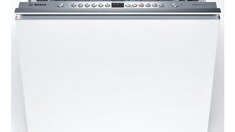 Bosch SMV 46MX03