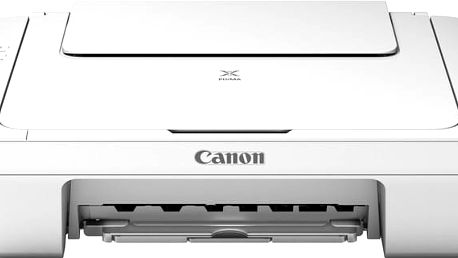 Canon PIXMA MG3051 - 1346C026