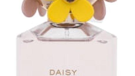 Marc Jacobs Daisy Eau So Fresh 75 ml toaletní voda pro ženy