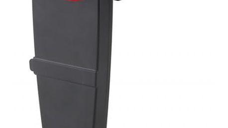 ExoMount Tablet S držák na palubní desku automobilu pro tablety a chytré telefony - EG-EMTS