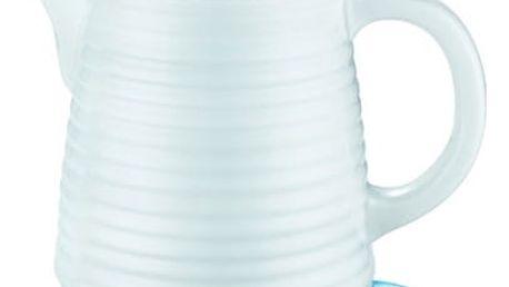 Rychlovarná konvice Guzzanti GZ 206 bílá