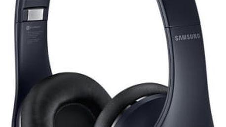 Sluchátka Samsung LEVEL On Pro (EO-PN920C) (EO-PN920CBEGWW) černá