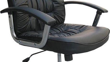 ADK Trade 9510 Kancelářská židle NEVADA