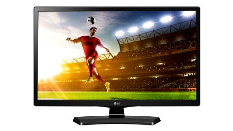 "LG 24MT48DF-PZ - LED monitor 24"" - 24MT48DF-PZ.AEU"