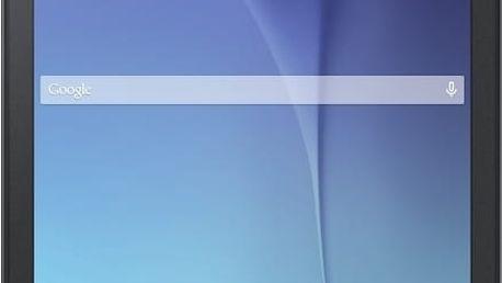 Tablet Samsung Galaxy Tab E 9.6 8GB Black (T560) SM-T560NZKAXEZ