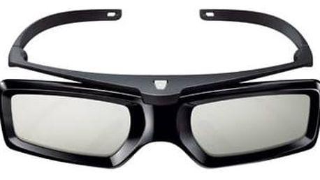 3D brýle Sony TDG-BT500A (TDGBT500A)