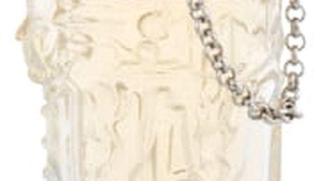 Thierry Mugler Womanity 30 ml parfémovaná voda Naplnitelný pro ženy