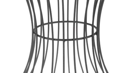 Přístavný stolek NB1700020