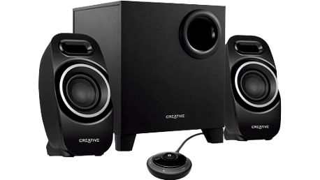 Creative T3250 Wireless - 51MF0450AA000