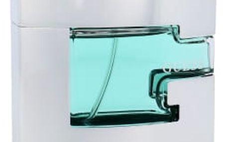 GUESS Man 50 ml toaletní voda pro muže