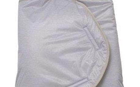LODGER Multifunkční zavinovačka Wrapper Clever Outdoor, Grey (šedá)
