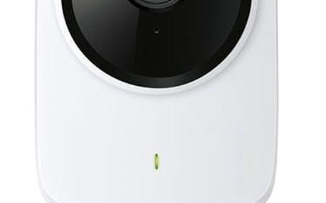 IP kamera TP-Link NC210 (NC210) bílá